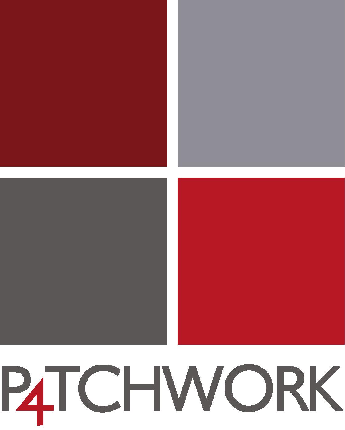 p4tchwork